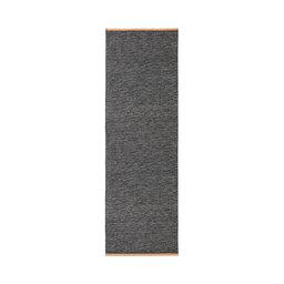 Matta Björk 80×250 cm