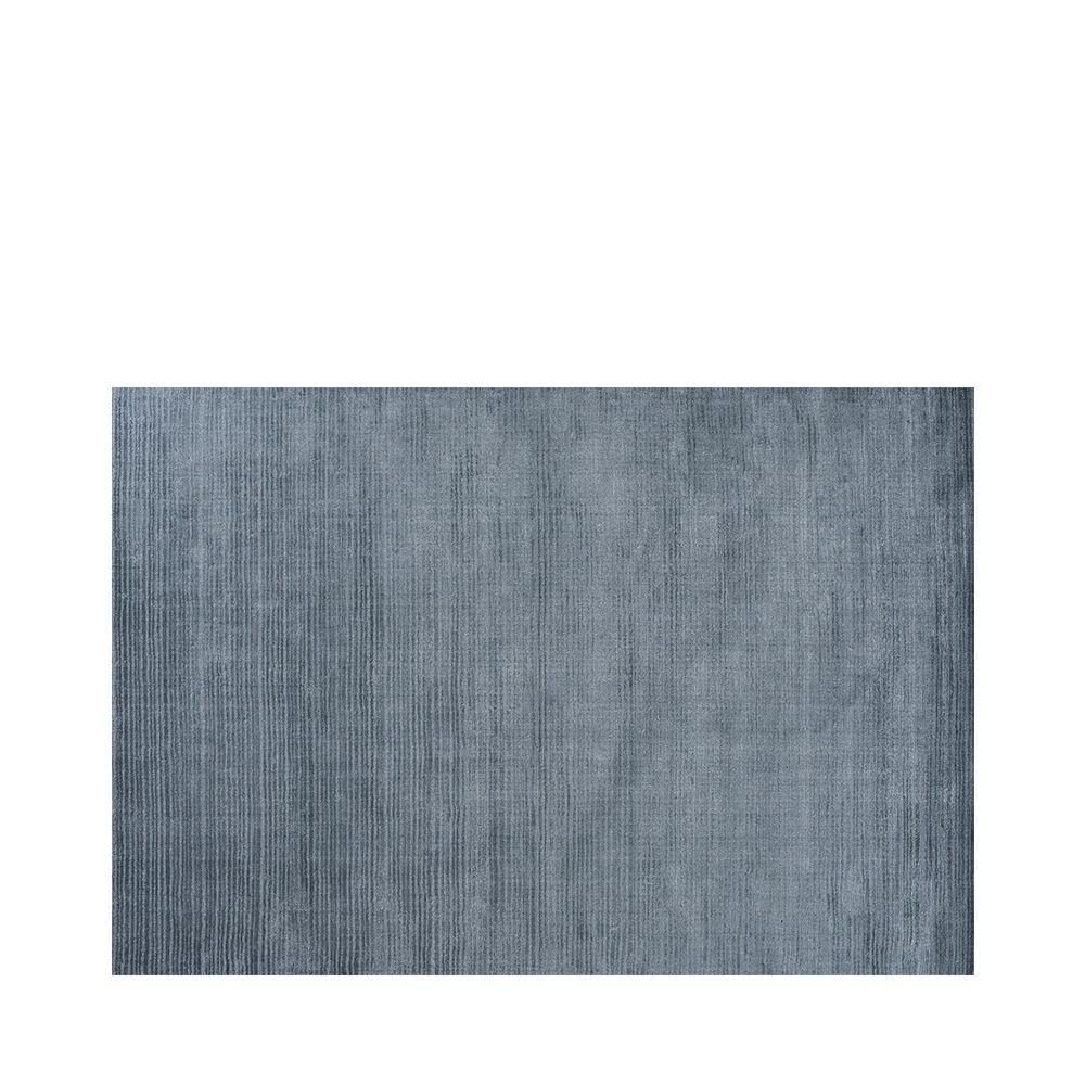 Matta Cover 140×200 cm blå