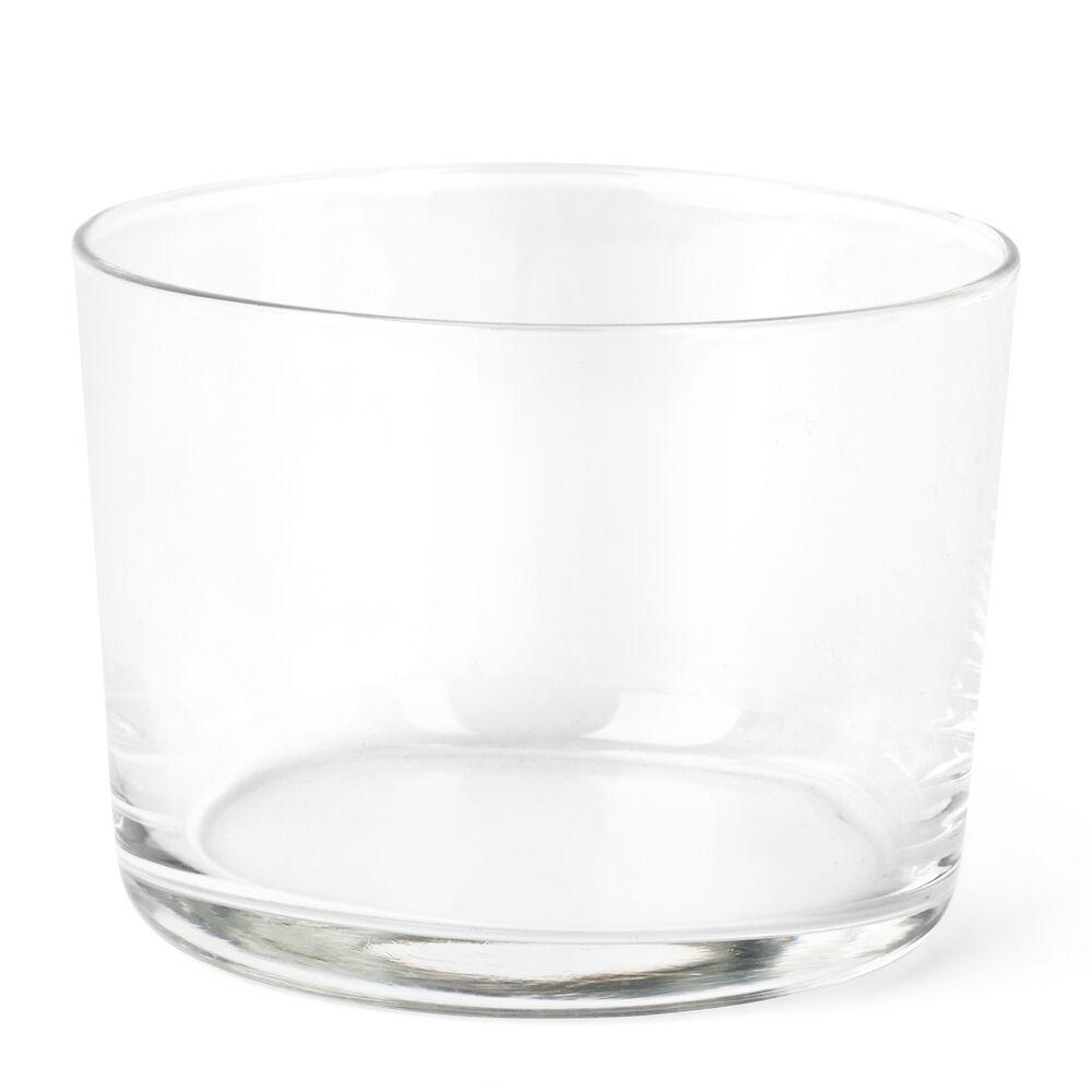 Glas Cindra 22cl