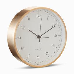 Väckarklocka 15×4 cm