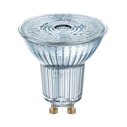 LED PAR16 50 36° GU10