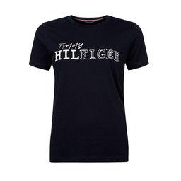 ahlens - GENDER 350.00