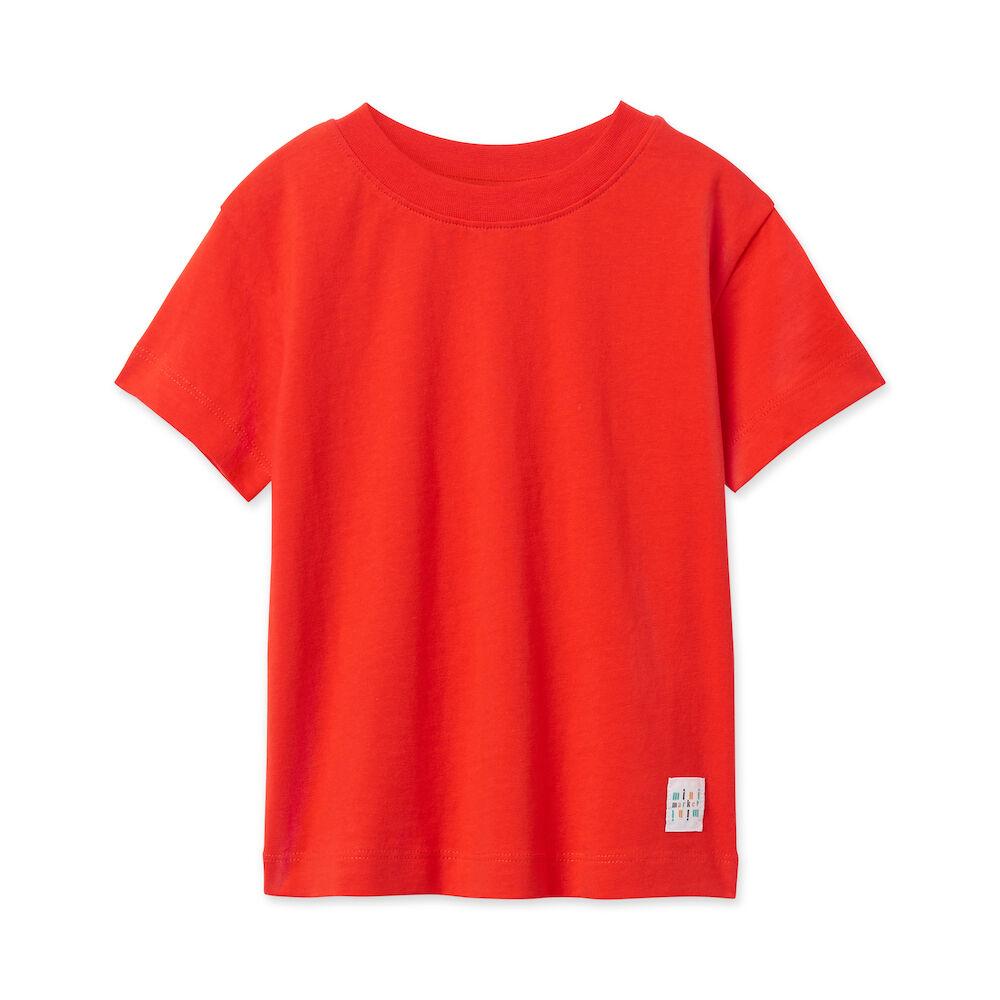 e95f8b15a990 Barnkläder stl. 86-116 – Barn – Köp online på åhlens.se!
