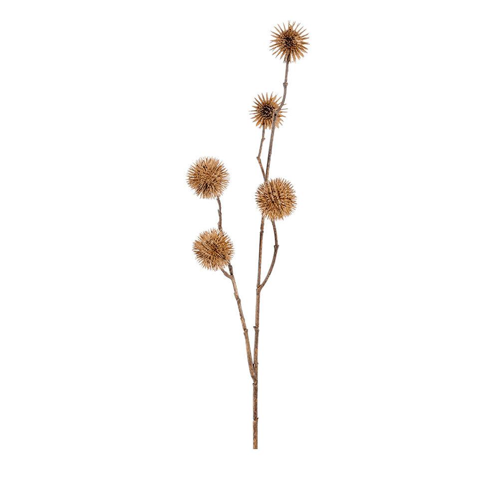 Konstväxt Platan 65 cm