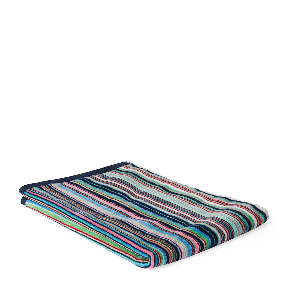 Handduk Minnie 50×70 cm