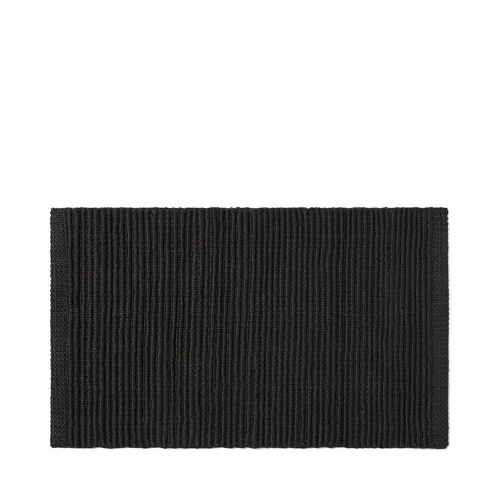 Underbar Dörrmatta Gummi, 45x75 cm - Dörrmattor - Köp online på åhlens.se! DP-24