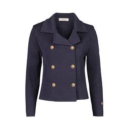 Jacket Ina