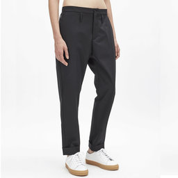 Law Trouser LONG