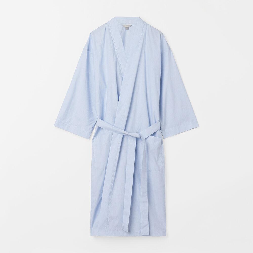 Kimono SANDHAMN