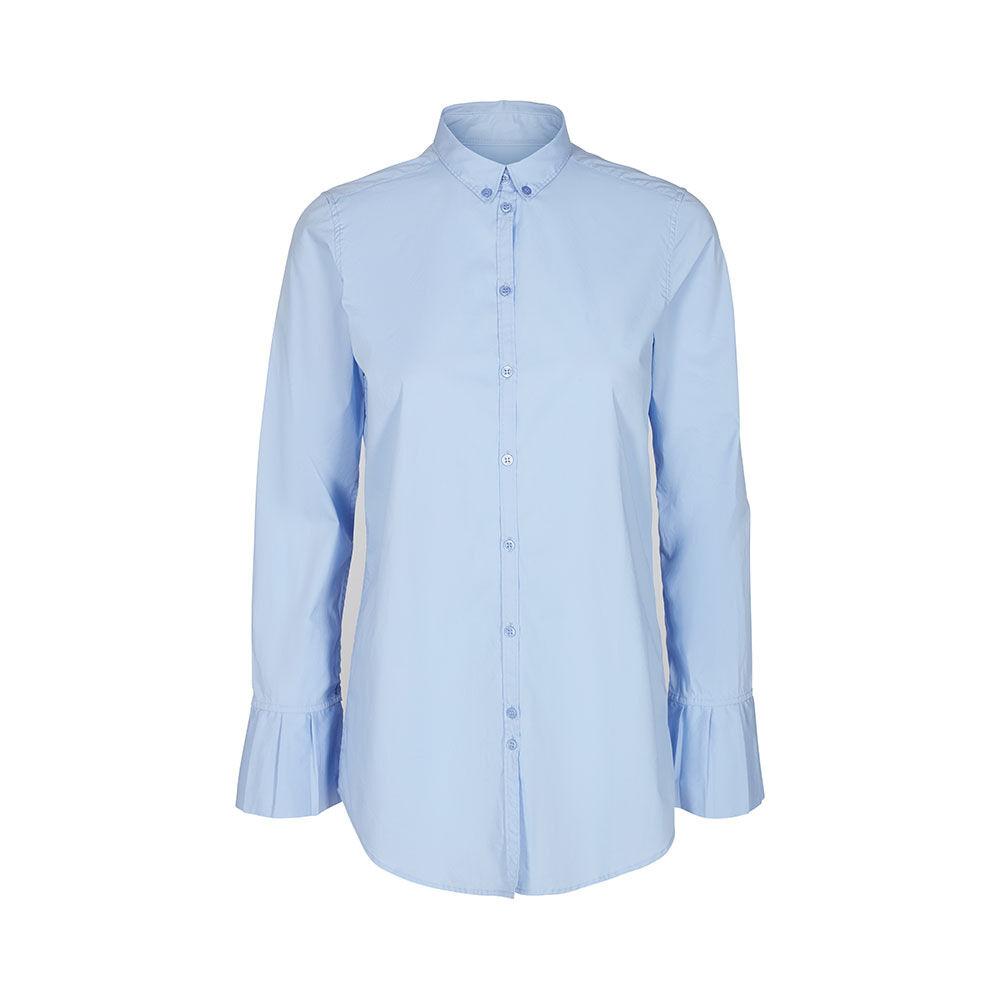 Nela Shirt