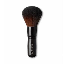 Bronzer Face Brush