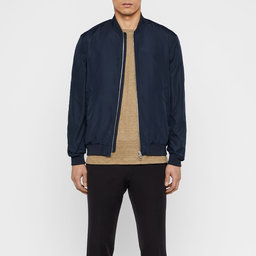 J.Lindeberg Bailey 76 Stuctured Poly Jacket (Herr) Hitta