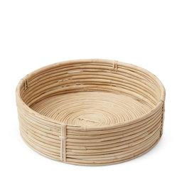 Brödkorg Ø34 cm