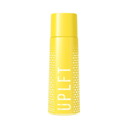 Culture of Sport Uplift EdT – Adidas