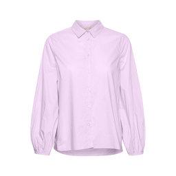 Naila Shirt