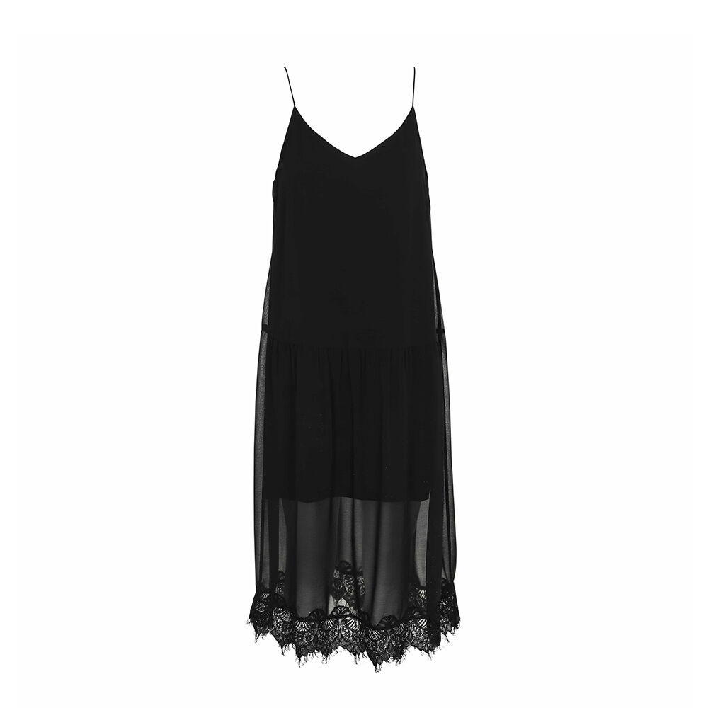 Kila klänning