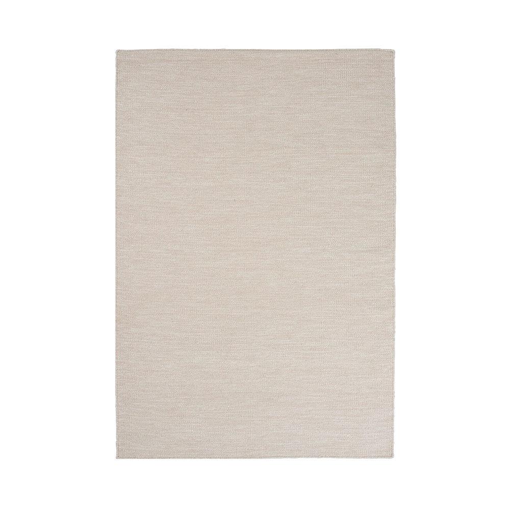 Matta Regatta 170×240 cm beige