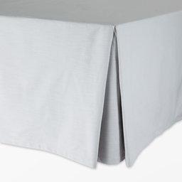 Sängkappa Milano 90×200 cm