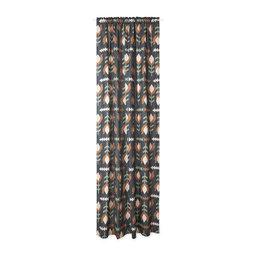 Gardin TULPAN 140×240 cm
