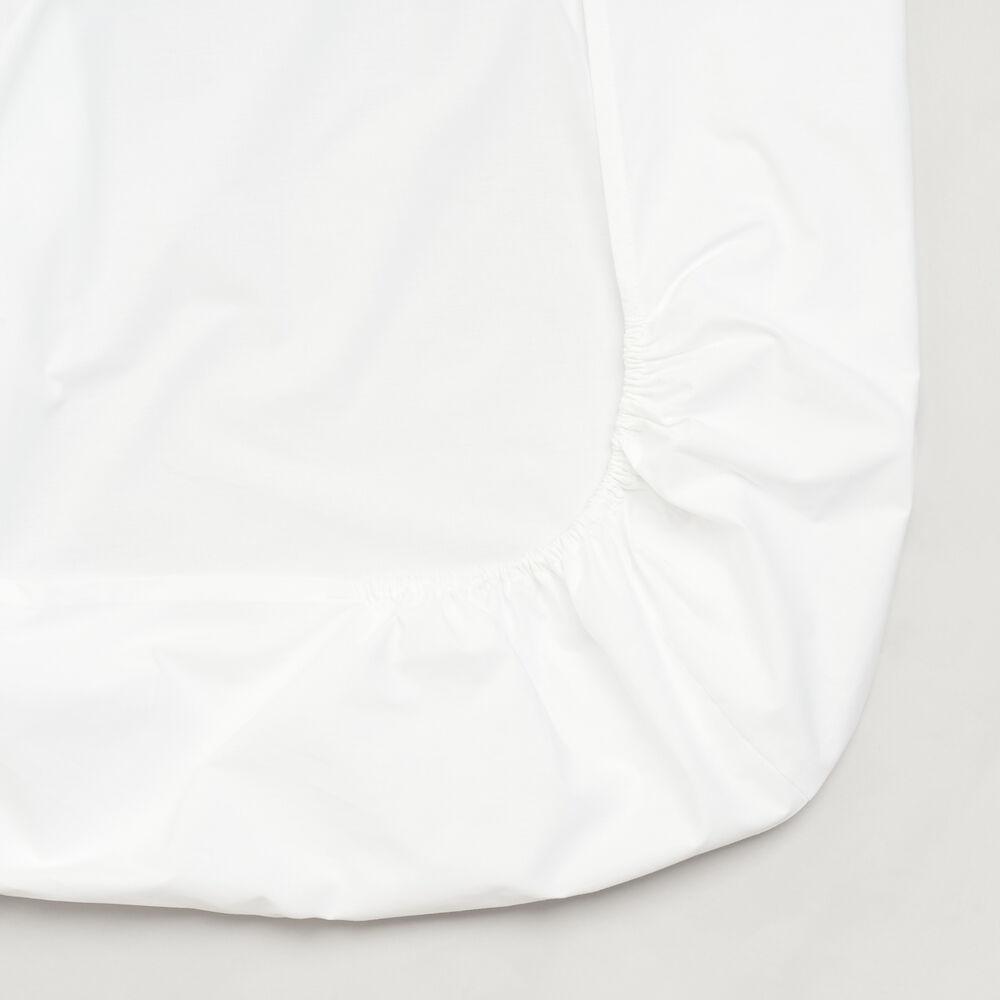 Dra-på-lakan LJUVLIG 180×200 cm