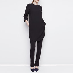 Boda dress