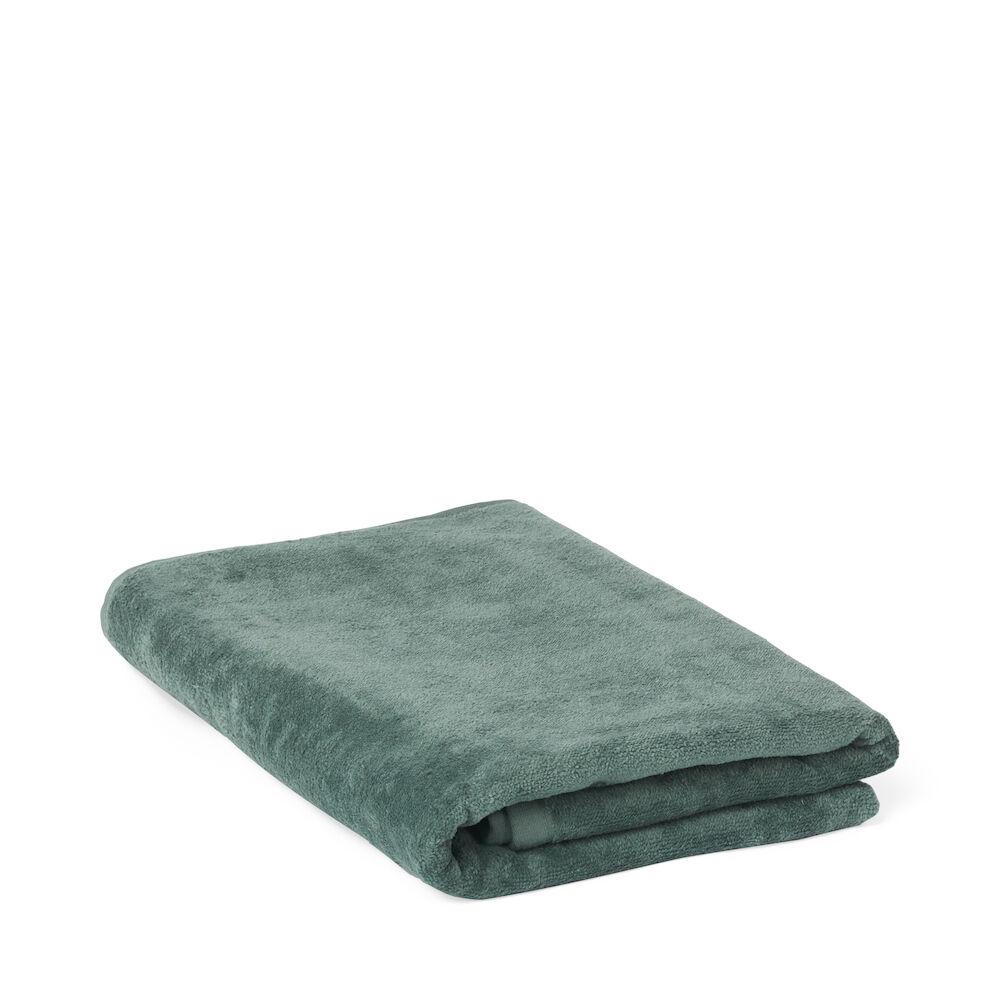 Handduk Velour 70×140 cm