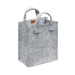 Väska Meno 30x25x15 cm