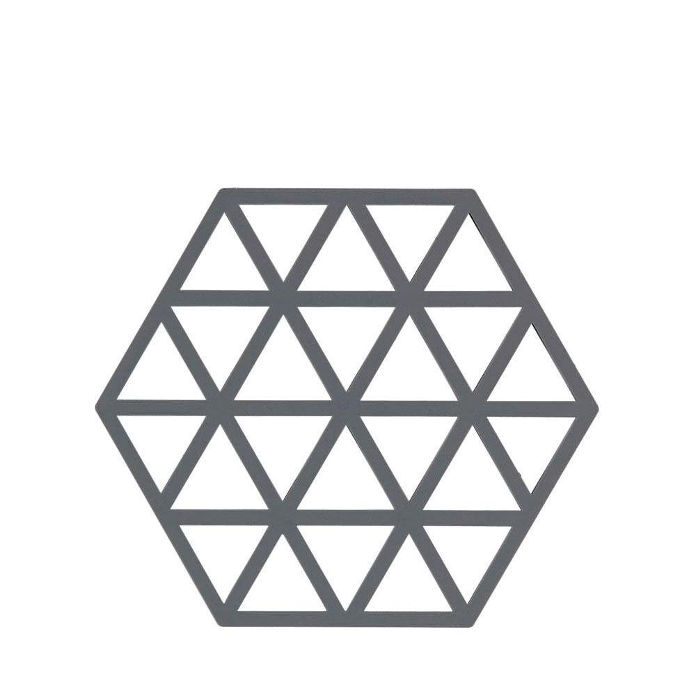 Bordsunderlägg, Triangle