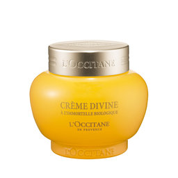 Immortelle Divine Cream