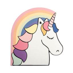 Anteckningsblock Unicorn 20×178 cm