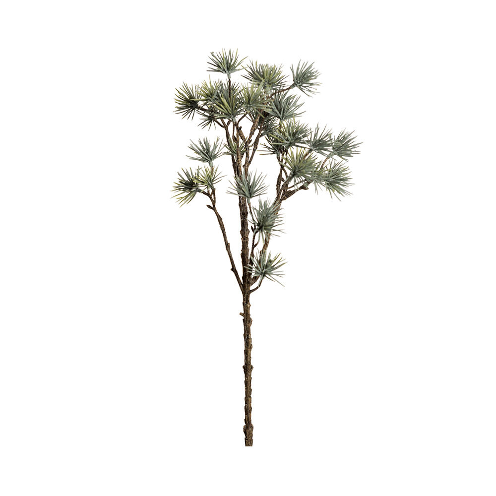 Konstväxt Lärk 60 cm