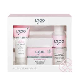 Dry Skin Gift Pack