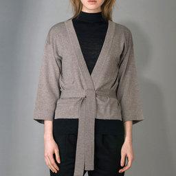 Veda, Kimono Kofta