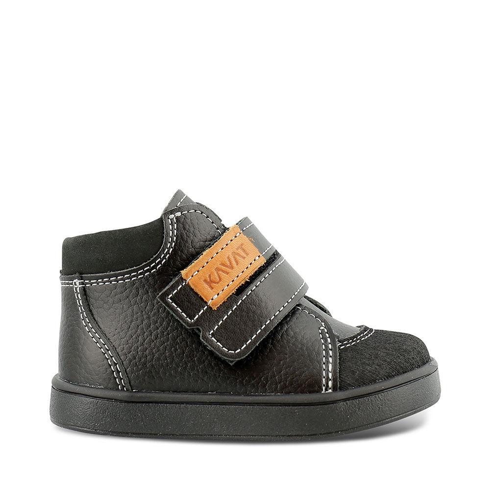 Känga Yxhult Accessoarer & skor Köp online på åhlens.se!