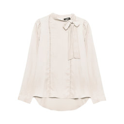 Game Changer Blouse