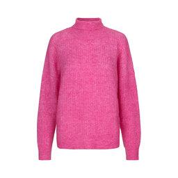 Essence Knitwear