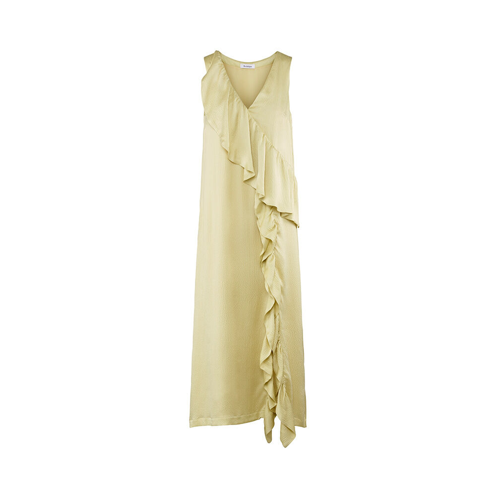Dress Matari