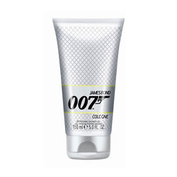 007 Cologne Shower Gel