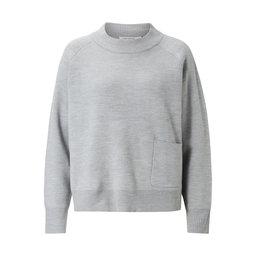 Sweatshirt Thelia