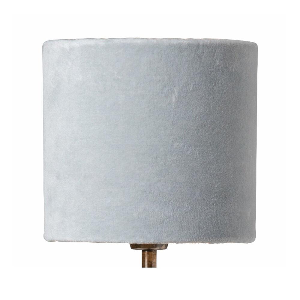 Lampskärm Sanna