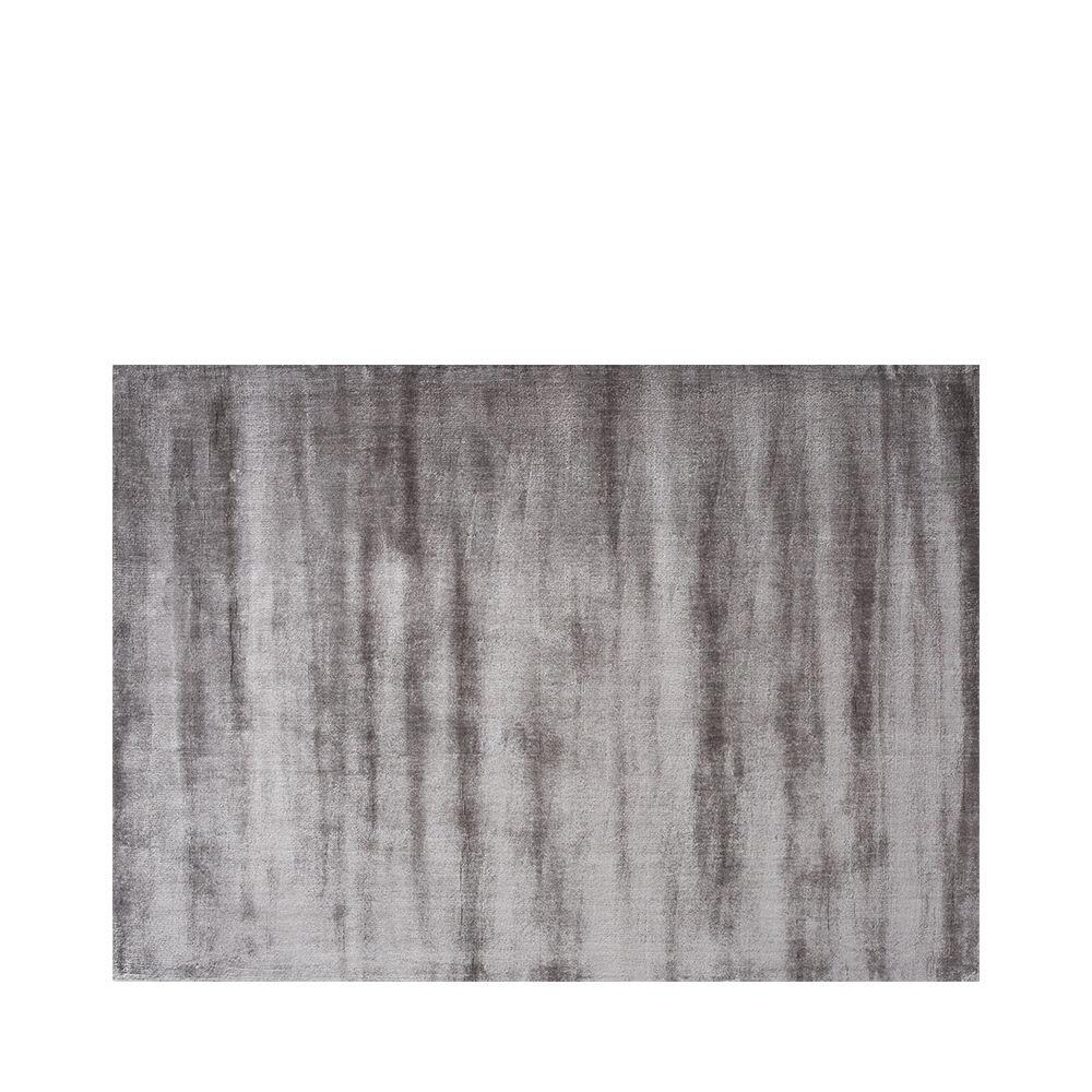 Matta Lucens 170×240 cm grå
