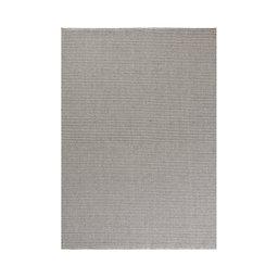 Matta Ajo 160×230 cm grå