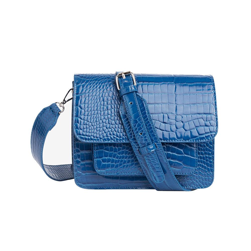 Handle Bag Ueno Väskor & plånböcker Köp online på åhlens.se!