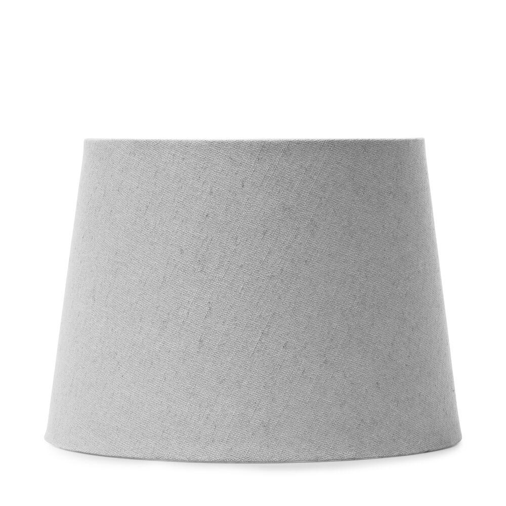 Lampskärm Stråla 16×15 cm