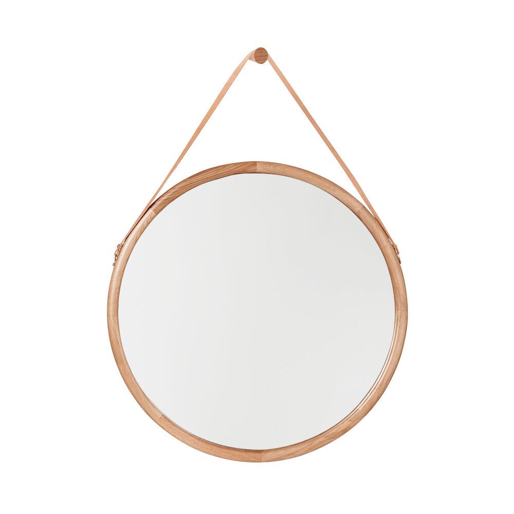 Spegel Alma 60 cm