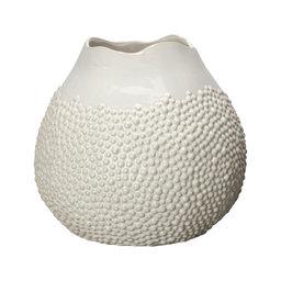 Vas Freckle 275×265 cm