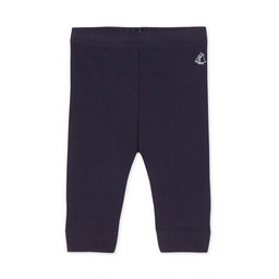 ahlens - CONDITION 169.00