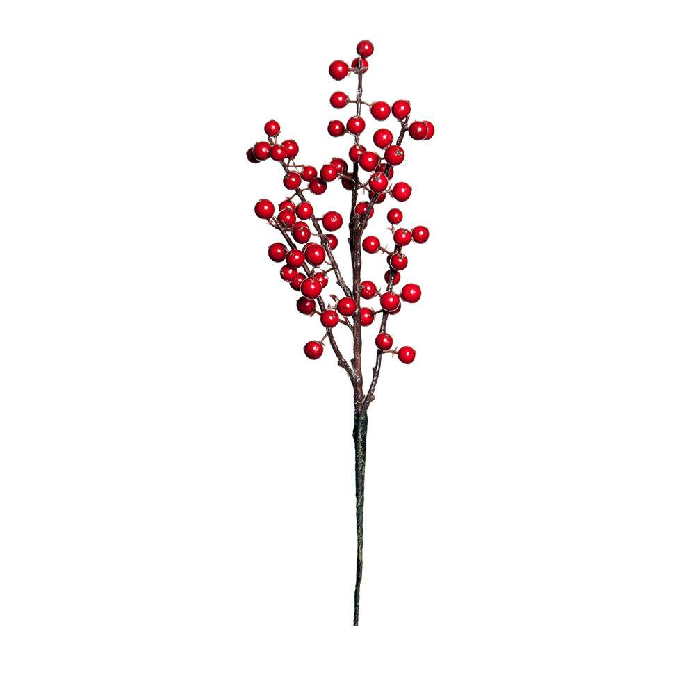 Konstväxt Bärkvist 35 cm