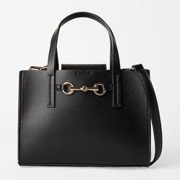 Handväska dam Köp handväskor online | Åhléns