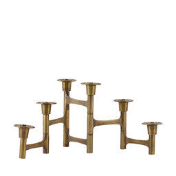 Candlestand w. 6 cups Move